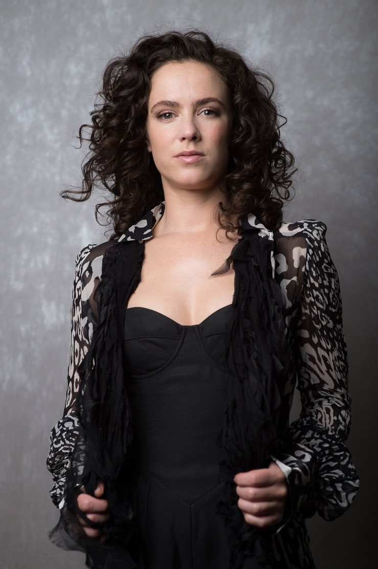 Amy Manson naked (17 pictures), foto Porno, Instagram, cleavage 2019