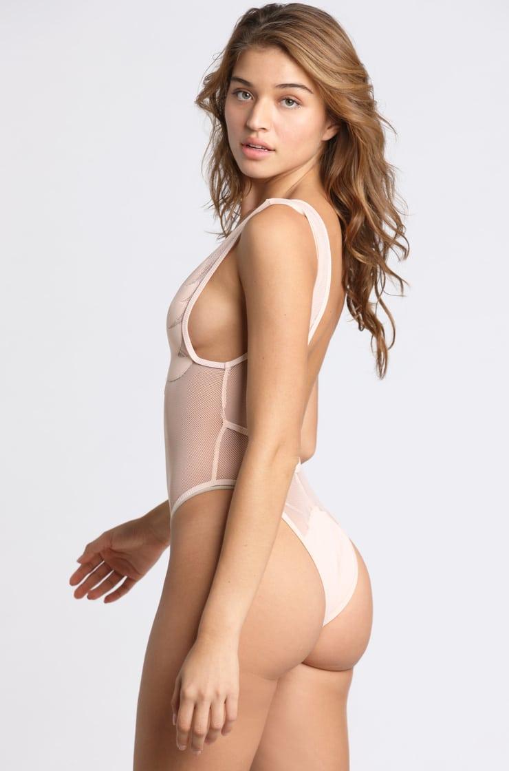 Daniela Lopez Osorio Nude Photos 42