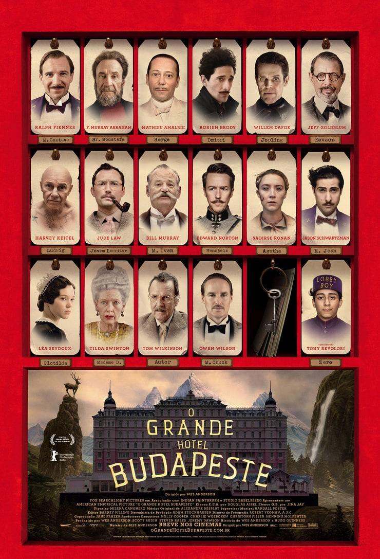 http://iv1.lisimg.com/image/8067937/740full-the-grand-budapest-hotel-poster.jpg