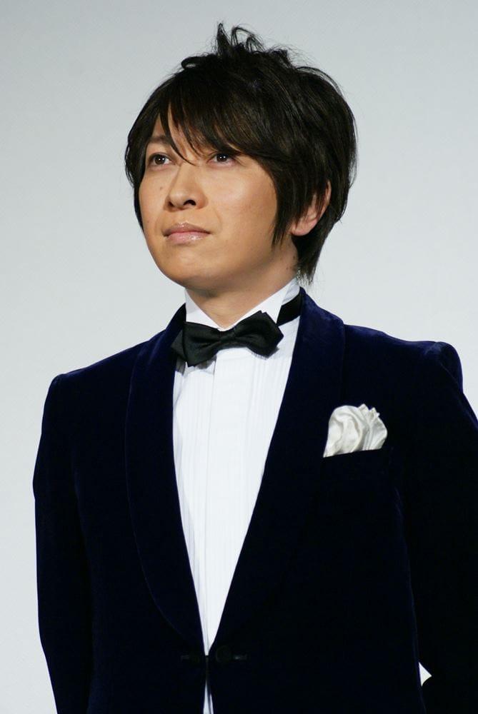 Picture of Daisuke Ono