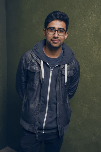 suraj sharma tumblr