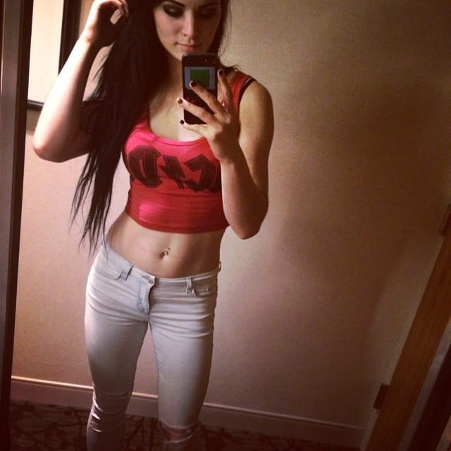 Hot paige wwe Check Out