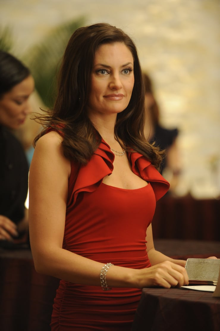Picture of Mädchen Amick