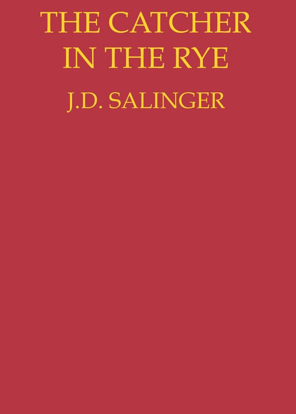 a character review of holden caulfield in the catcher in the rye Quizlet provides catcher in the rye characters 2 activities holden caulfield catcher in the rye character review.
