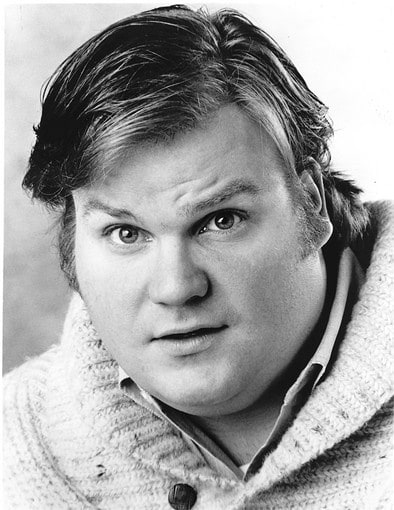 biography of the american actor and comedian christopher farley Learn more about chris farley at tvguidecom with exclusive news, full bio and filmography as well as photos, videos, and more.
