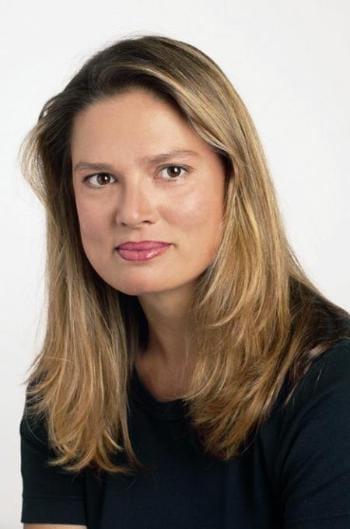 Stefanie Tücking 2021