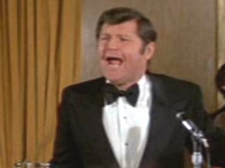 bob hastings actor
