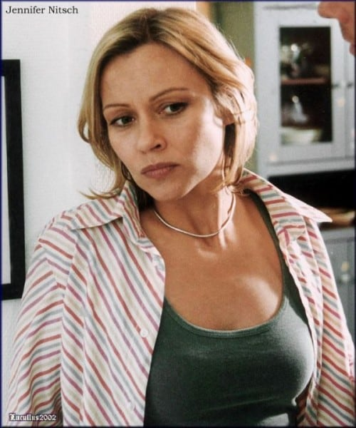 Jennifer Nitsch pics 95