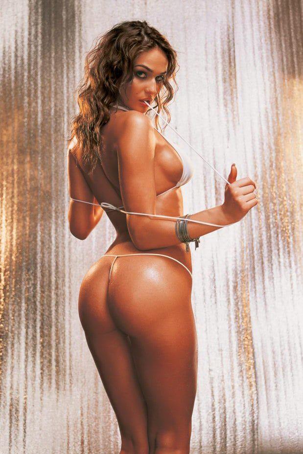 Erotica Alena Vodonaeva naked (99 pics) Porno, 2016, panties