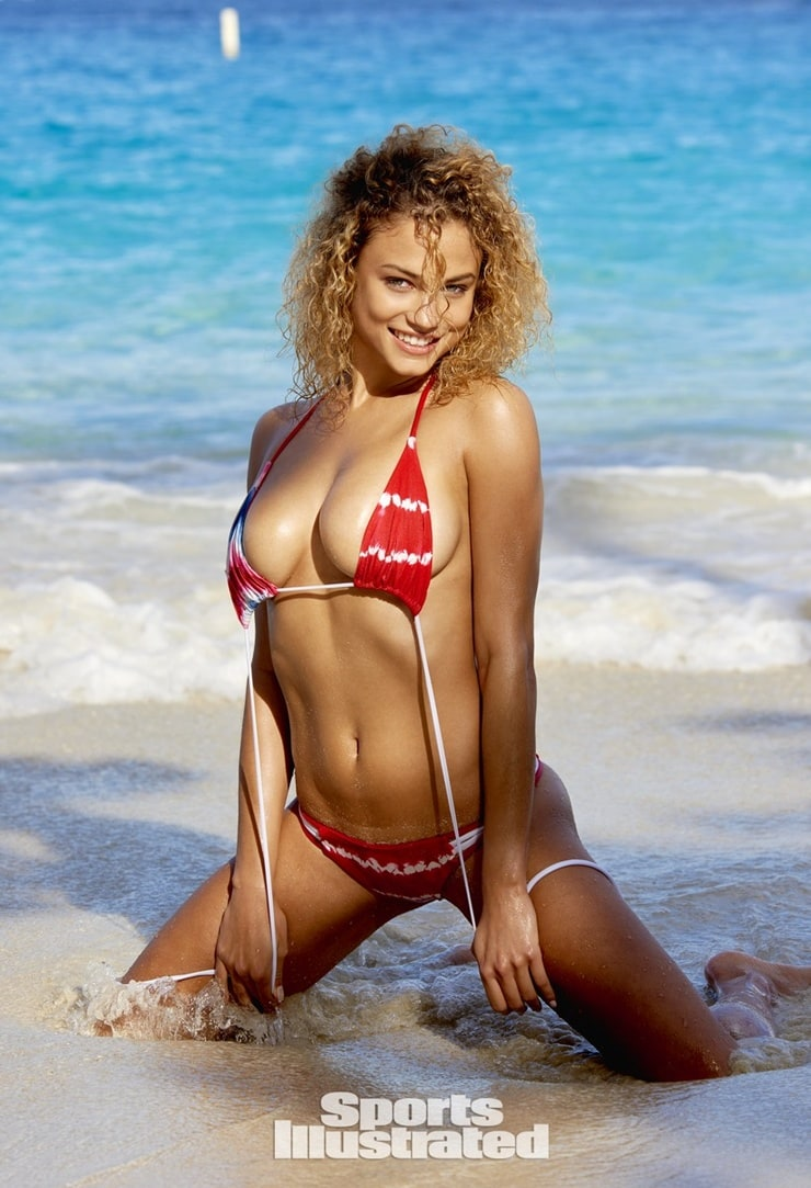 Cleavage Rose Bertram nudes (61 foto and video), Pussy, Bikini, Twitter, braless 2019