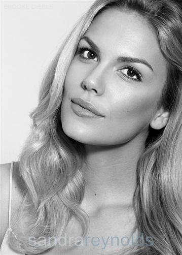 Jess Linley
