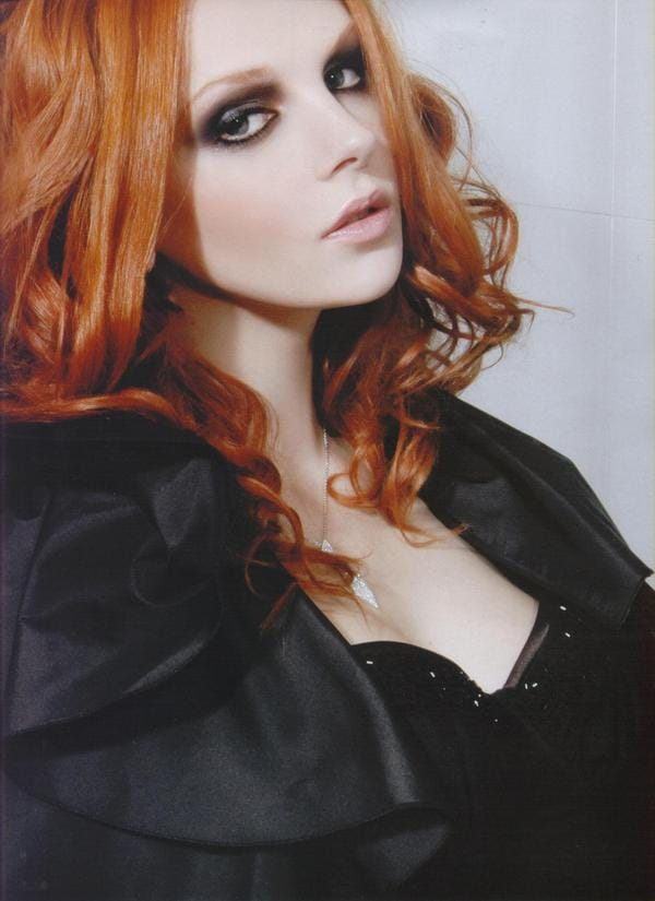 Tiah Eckhardt