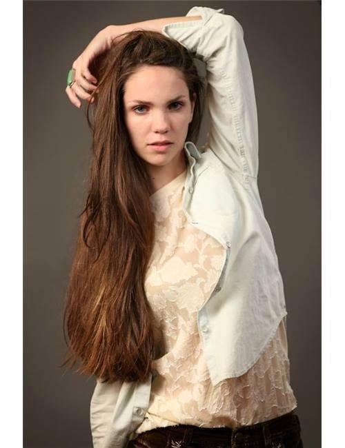 1000+ images about Lenox Tillman on Pinterest | Mary jane ...