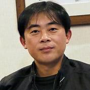 Goro Taniguchi net worth salary