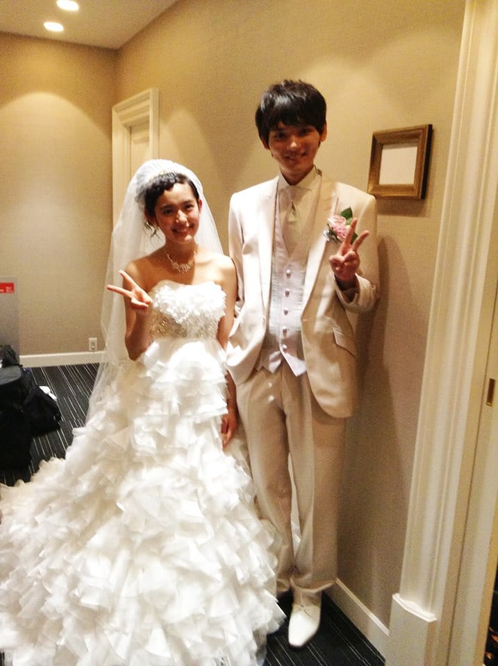Picture of Itazura na Kiss: Love in Tokyo 2