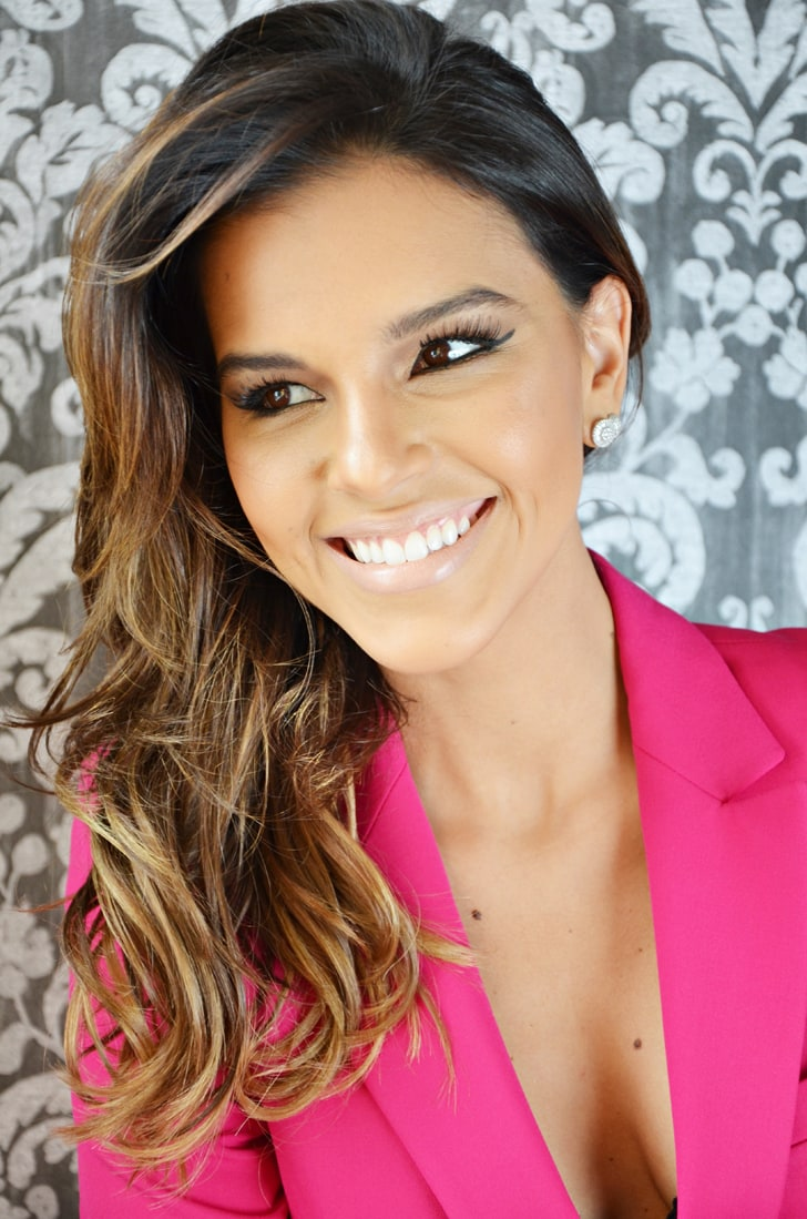 Mariana Rios - 728full-mariana-rios