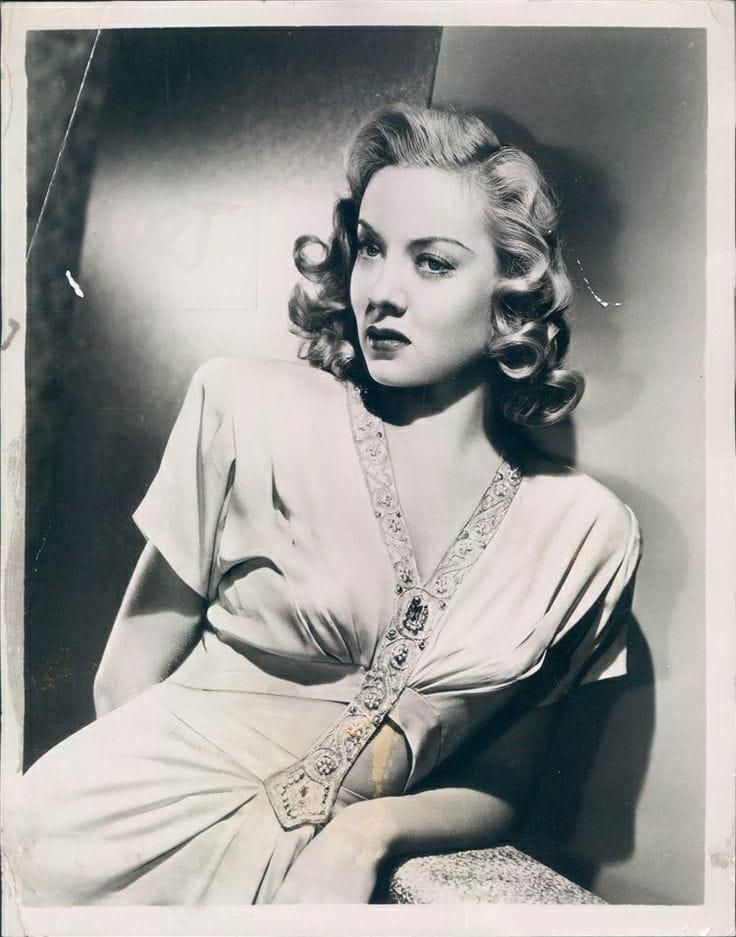 List of film noir titles - Wikipedia
