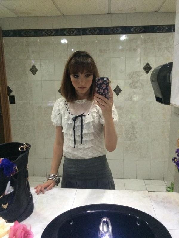 picture of natalia t llez