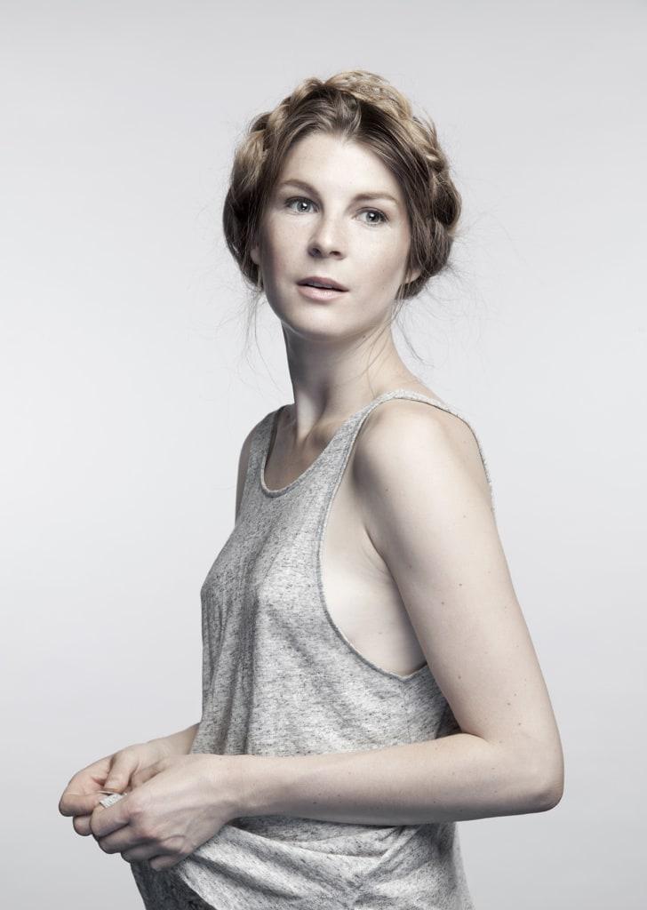 Anna Schinz