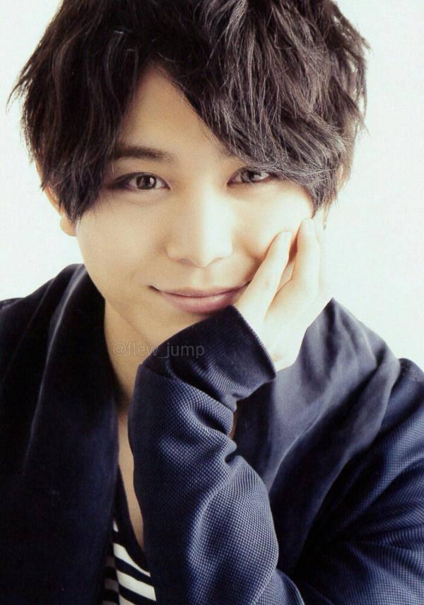[Resim: 600full-ryosuke-yamada.jpg]