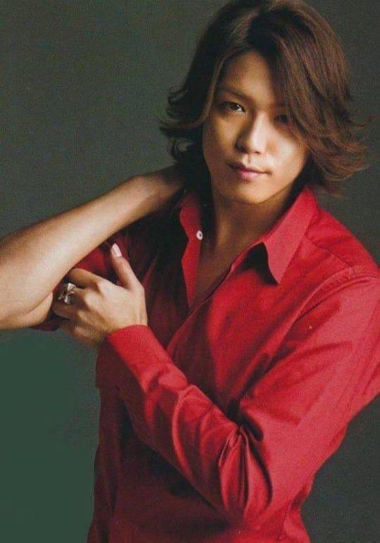 [Resim: 540full-takaki-yuya.jpg]