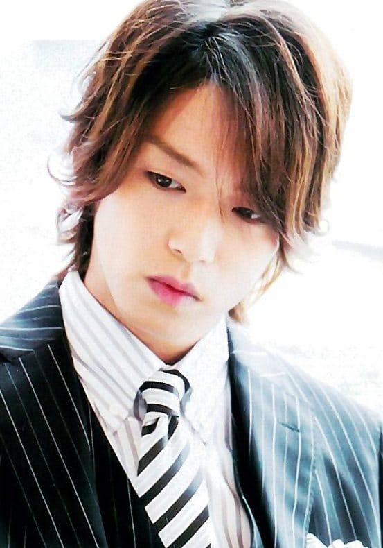 [Resim: 553full-takaki-yuya.jpg]
