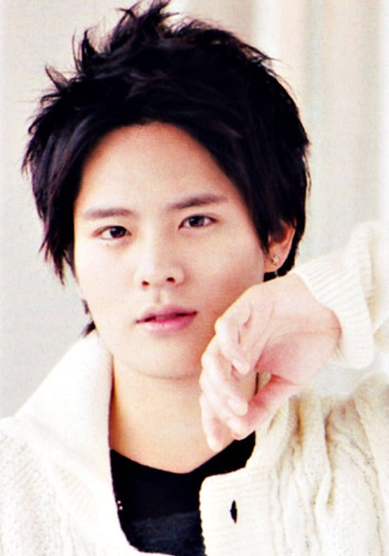 [Resim: 554full-keito-okamoto.jpg]