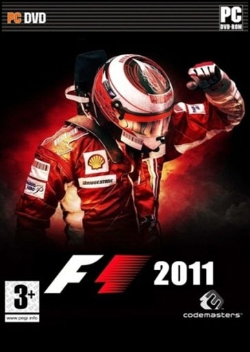 F1 2011 pc-ის სურათის შედეგი