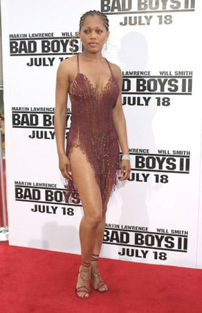 Picture of Theresa Randle