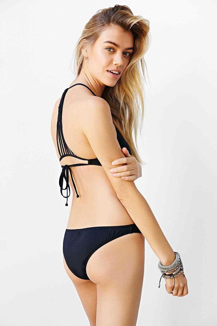 ICloud Joanna Halpin naked (74 photos), Ass, Paparazzi, Boobs, butt 2019