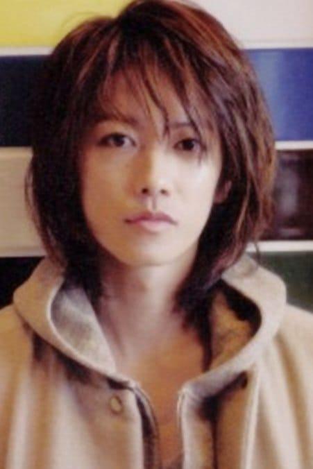 Sato Takeru Picture Of Takeru Sato