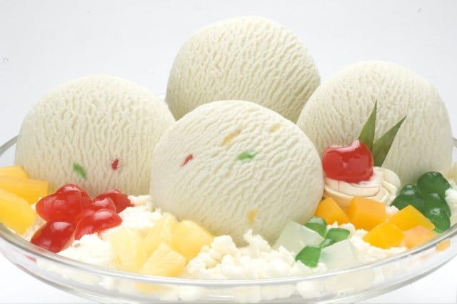 tutti frutti games ice cream parlor