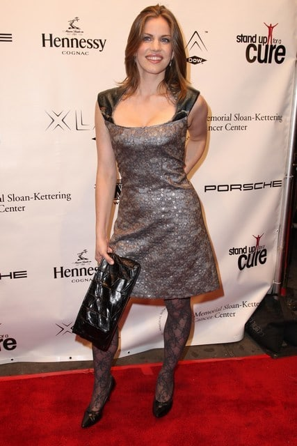Picture Of Anna Chlumsky