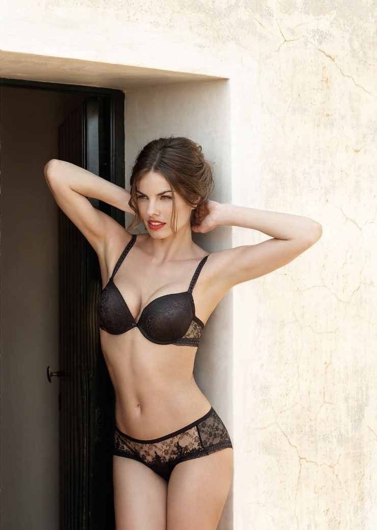 Ana Tanic
