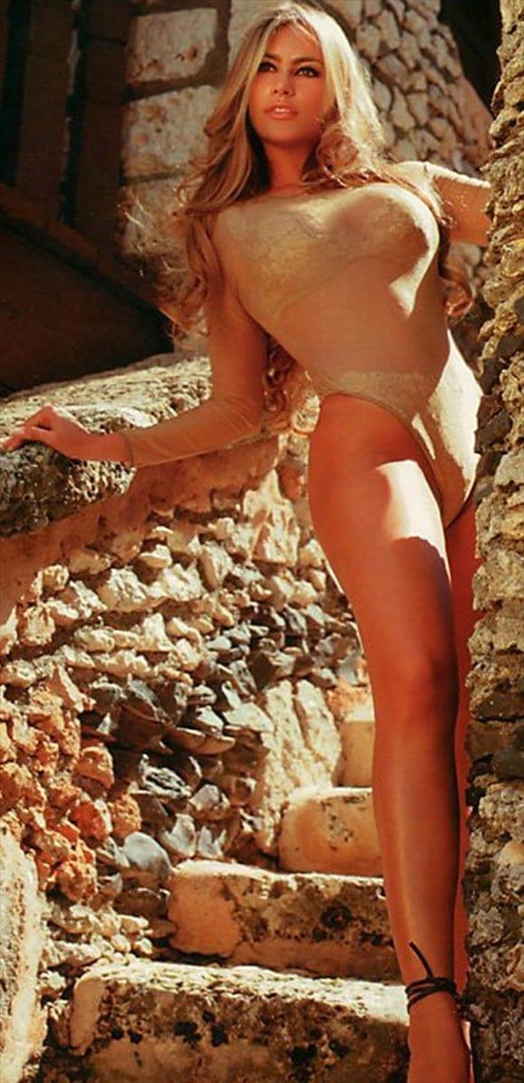 Jenni kohoutova spanking