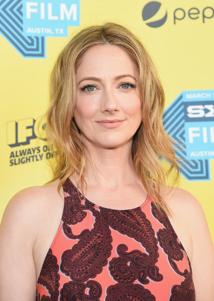 Picture of Judy Greer Olivia Wilde Books
