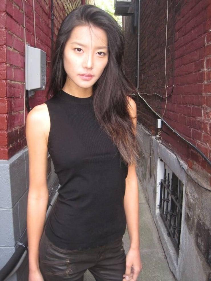 Shiya Zhao