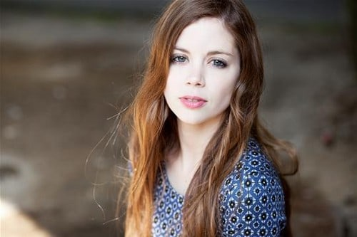 Charlotte Hope Charlotte Hope Photo - Hot Girls Wallpaper