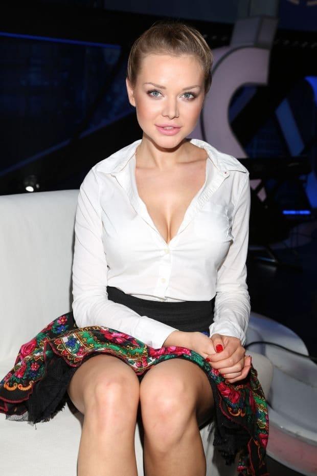 Aleksandra Ciupa