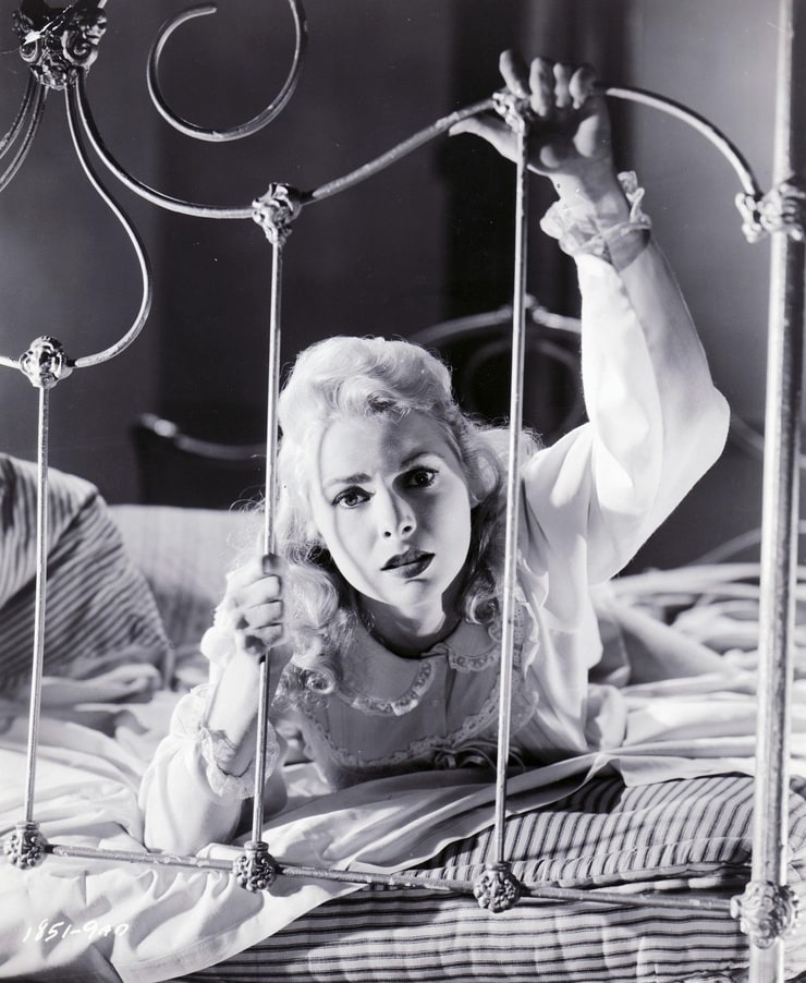 Picture of Touch of Evil (1958)