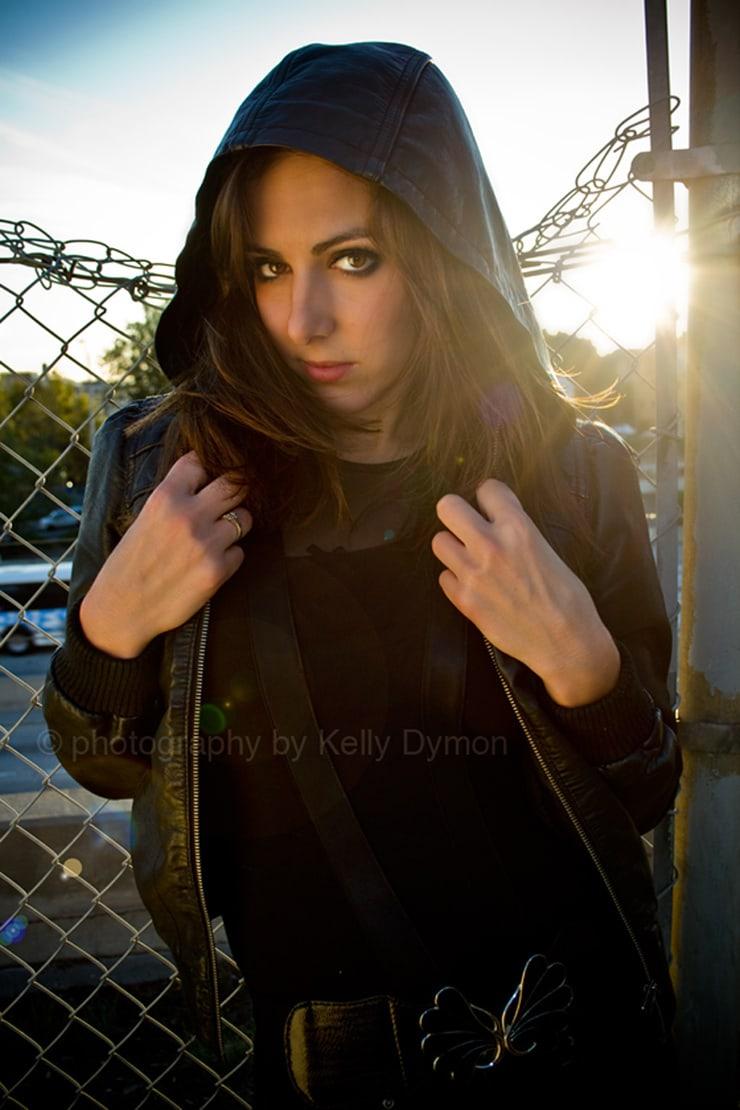 Kelly Landry nackt, Oben ohne Bilder, Playboy Fotos,
