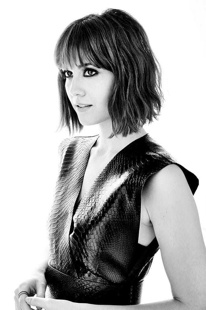 mary elizabeth winstead - photo #42
