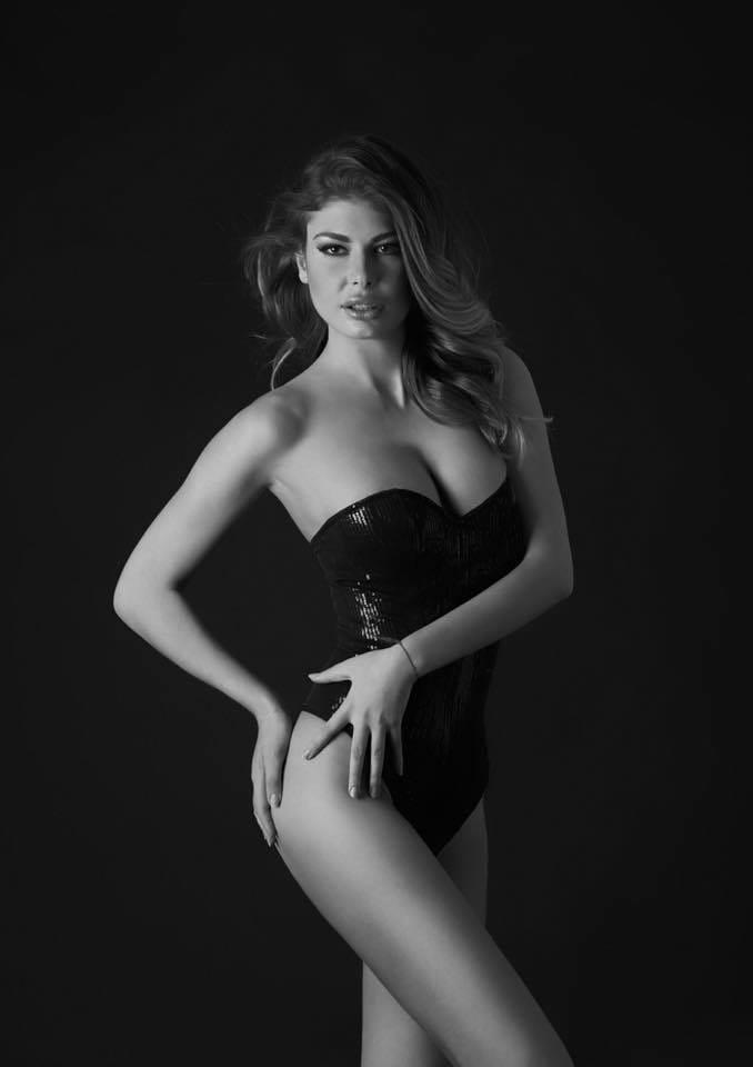 Angela Martini