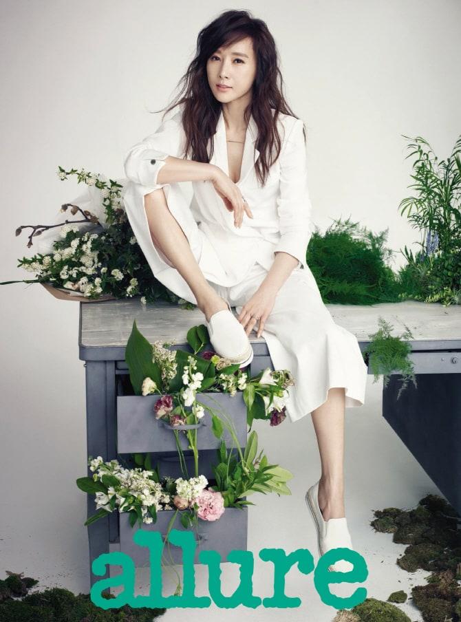 Ji hyo won bin dating