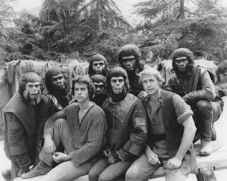 picture  beneath  planet   apes