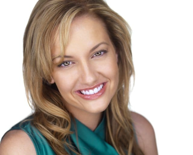 Kellie Aiken