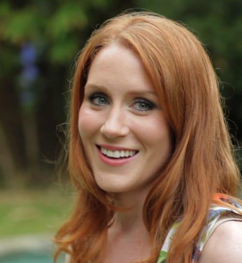 Paige Howard - Alchetron, The Free Social Encyclopedia