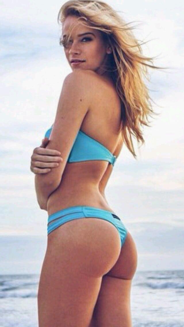 Kayla DeLancey