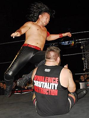 Resultado de imagen para Nakamura vs Steen