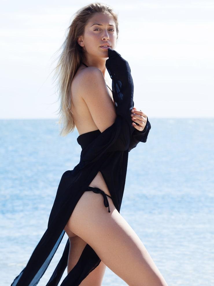 Lindsay Kevitch